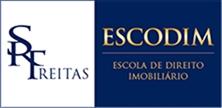 SR Freitas - Escola de Direito Imobiliário