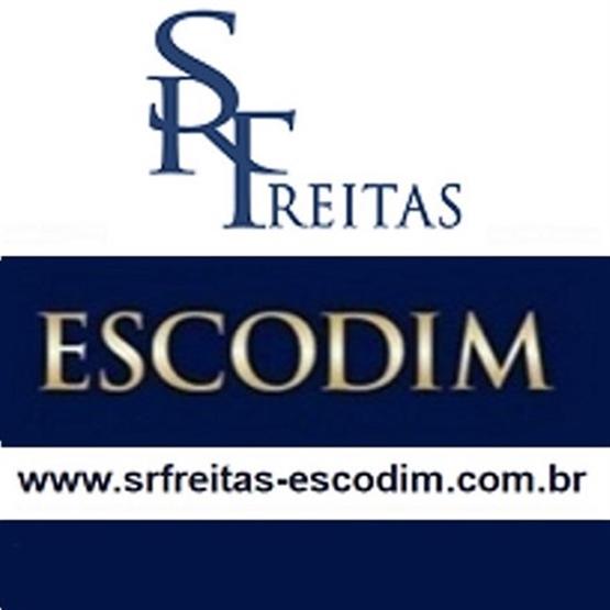 Sérgio Freitas